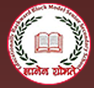 Top Institute Model School Sec. 4, Rohtak details in Edubilla.com