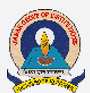 Janak Group of Institutions