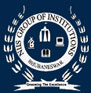 NIIS Institute of Business Administration
