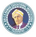 Top Institute SIR C.V.RAMAN INSTITUTE OF TECHNOLOGY & SCIENCES details in Edubilla.com