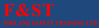Fire & Safety Training Limited