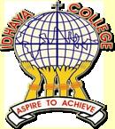 Idhaya College for Women, Sarugani