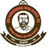 Top Institute Sri Ramkrishna Vidya School details in Edubilla.com