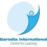 Garodia International Centre for Learning