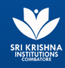 Top Institute Sri Krishna Arts and Science College details in Edubilla.com