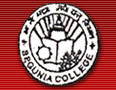 BEGUNIA COLLEGE
