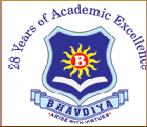 BHAVDIYA INSTITUTE OF BUSINESS MANAGEMENT