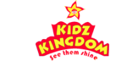 Kidz Kingdom School