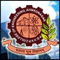 Top Institute P.D.V.V.P College of Engineering details in Edubilla.com