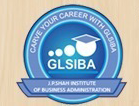 GLS (J.P. Shah) Institute of Business Administration (BBA)