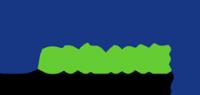 BlueSky Online School