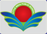 Little India Public School