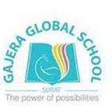 Gajera Global School