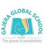Gajera Global School