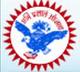 Smt.S.r.Mehta Arts College