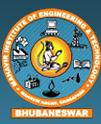 MAHAVIR INSTITUTE OF ENGINEERING AND TECHNOLOGY