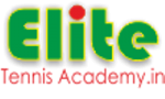 Elite Tennis Academy