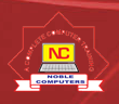 NOBLE COMPUTER