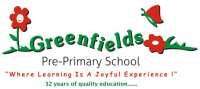 GREENFIELDS PRE-PRIMARY SCHOOL