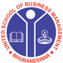 UNITED SCHOOL OF BUSINESS MANAGEMENT