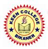 Keen college,Bikaner