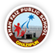 Shah Faiz Public School