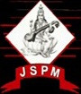 JSPM NARHE TECHNICAL CAMPUS