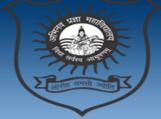 Top Institute AbhinavPuram Chaudgara Fatehpur details in Edubilla.com