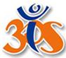 Omkar International School