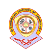 Top Institute DR. T.THIMMAIAH INSTITUTE OF TECHNOLOGY details in Edubilla.com