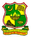 Jamal Mohamed College