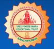 Lord Venkateswaraa Engineering College
