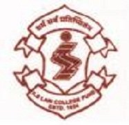 Indian Law Society Law College, Pune