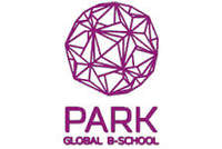 PARK GLOBAL SCHOOL OF BUSINESS EXCELLENCE