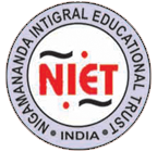 NIGAM INSITUTE OF ENGINEERING & TECHNOLOGY
