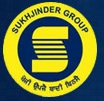 Sukhjinder Group of Institutes Gurdaspur