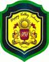 Top Institute Happy valley school details in Edubilla.com