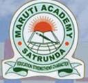 Maruti Academy
