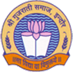 MKHS Gujrati Girls College