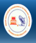 NADGIR INSTITUTE OF ENGINEERING AND TECHNOLOGY