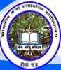 Top Institute Government Girls' P.G.College, Rewa details in Edubilla.com