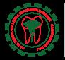 Top Institute PDM Dental College & Research Institute details in Edubilla.com