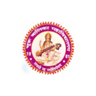 Top Institute Churu Balika Mahavidyalaya details in Edubilla.com