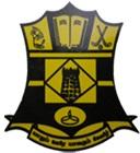Government Arts College(MEN), Krishnagiri