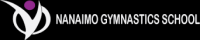 The Nanaimo Gymnastics School