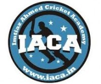 IMTIAZ AHMED CRICKET ACADEMY