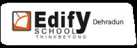 Edify School Dehradun