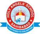 Holy Angels' School