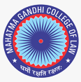 Mahatma Gandhi College of Law