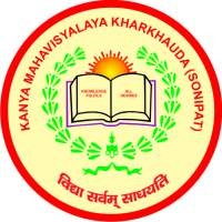 Kanya Mahavidyalaya Girls College,